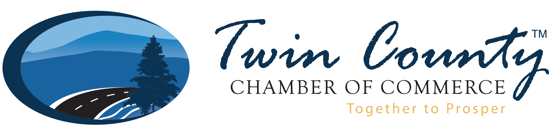 Twin County Chamber